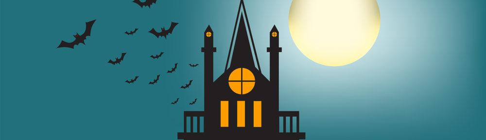 Bell Tower Church Bat Removal Virginia 804-729-9097